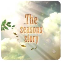 the-seasons-story-300x296